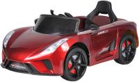 Детский автомобиль Farfello JJ0102 (красный) -