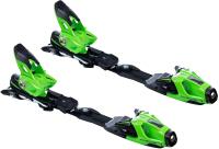 Крепления для горных лыж Elan ER 18.0 X RD FF ST Brake 85 (A) / DA000120 -