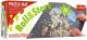 Коврик для сборки пазла Trefl 60985 -