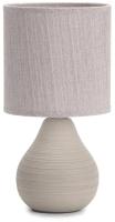 Прикроватная лампа Лючия Неаполь 609 (бежевый) -