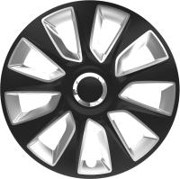 Набор колпаков VERSACO Stratos RC 14