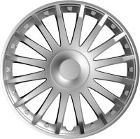 Набор колпаков VERSACO Crystal R16 16