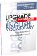 Учебное пособие Попурри Английский язык. Upgrade your English Vocabulary (Макарова Е. В.) -