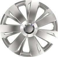 Набор колпаков VERSACO Energy RC 15
