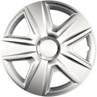 Набор колпаков VERSACO Esprit 15