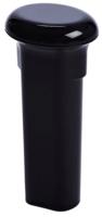 Толкатель для соковыжималки Rawmid Juicer Dream Vitamin / JDV-03 -