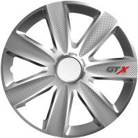Набор колпаков VERSACO GTX 15