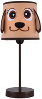 Настольная лампа HIPER H060-1 -