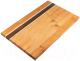 Разделочная доска Deko DBT3050 (30x50, деревянная) -