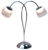 Настольная лампа HIPER H970-3 -