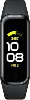 Фитнес-трекер Samsung Galaxy Fit 2 / SM-R220NZKACIS (черный) -