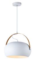Потолочный светильник HIPER H152-0 -