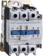 Контактор Chint NC1-6511 65А 400В/АС3 1НО+1НЗ 50Гц (R) / 222729 -