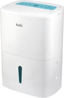 Осушитель воздуха Ballu BD30U -