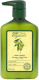 Шампунь для волос CHI Olive Organics Hair&Body (340мл) -