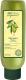 Маска для волос CHI Olive Organics Treatment Masque (177мл) -