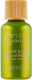 Масло для волос CHI Olive Organics Olive & Silk Hair and Body Oil (15мл) -