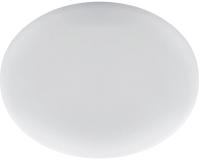 Точечный светильник Feron AL509 / 41209 -