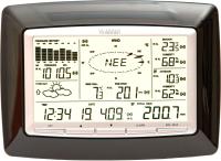 Метеостанция цифровая La Crosse WS2812 -