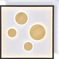 Потолочный светильник Feron AL8400 / 41144 -