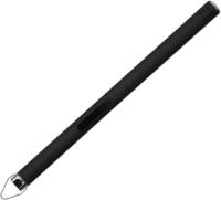 Пьезозажигалка для камина Kratki 24см (черный) -