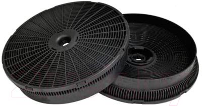 Угольный фильтр для вытяжки Gefest ФК1