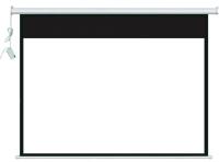Проекционный экран Future Vision Polaris Cinema BT 240 PE240HMW (242x169) -