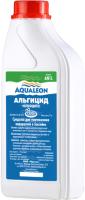 Средство для борьбы с водорослями Aqualeon Непенящийся AN1L -