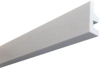 Плинтус потолочный OHZ Kz-062L (2м) -