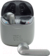 Беспроводные наушники JBL Tune 225TWS / T225TWSGRY (серый) -