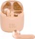 Беспроводные наушники JBL Tune 225TWS / T225TWSGLD (золото) -
