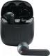 Беспроводные наушники JBL Tune 225TWS / T225TWSBLK (черный) -
