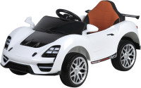 Детский автомобиль Farfello M606 (белый) -