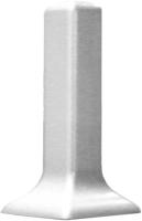 Уголок для плинтуса OHZ ПТ-60 / PA60-ext-pvc -
