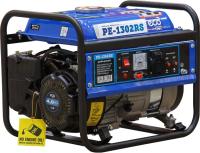 Электростанция сварочная Eco PE-1302RS -
