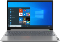 Ноутбук Lenovo ThinkBook 15-IIL (20SM009MRU) -