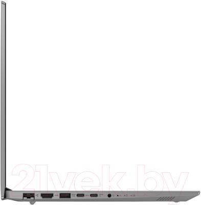 Ноутбук Lenovo ThinkBook 15-IIL (20SM009MRU)