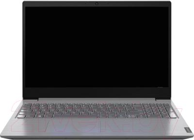 Ноутбук Lenovo V15-IIL (82C500HRRU)