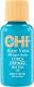 Масло для волос CHI Aloe Vera With Agave Nectar с алоэ и шелком (15мл) -