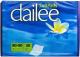 Набор пеленок одноразовых Dailee 60x90 (30шт) -
