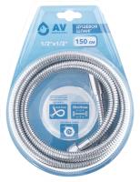 Душевой шланг AV Engineering AVSSS-047 -