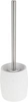 Ершик для унитаза Perfecto Linea 35-105035 (белый) -