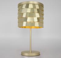 Прикроватная лампа Bogate's Corazza 01103/4 -