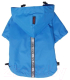Дождевик для животных Puppia Base Jumper / PEAF-RM03-SB-4L (голубой) -