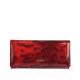 Портмоне Cedar Rovicky 8802-PTR (красный) -
