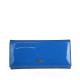 Портмоне Cedar Rovicky 8802-SBR (синий) -