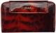 Портмоне Cedar Rovicky 8808-PTR (красный) -