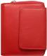 Портмоне Cedar Cavaldi 902-NPC (красный) -