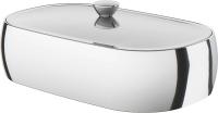 Шкатулка для ванной AM.PM Sensation A3022000 -