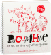 Книга Попурри Рисование для тех, кто еще не открыл в себе художника (Блейк К., ) -